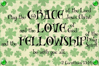 Pin by Crafty Annabelle on St Patricks Day Printables   Pinterest