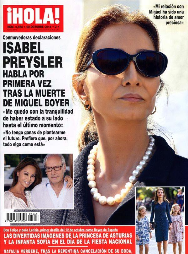 portada-preysler1