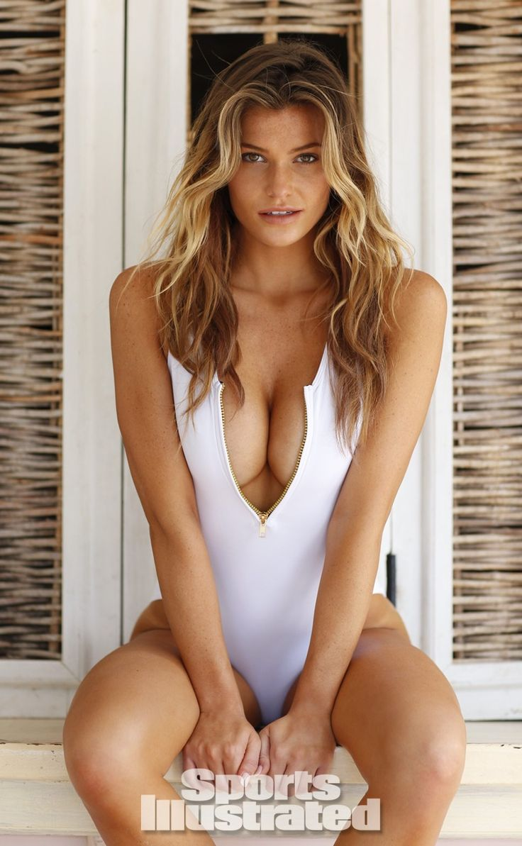 Samantha Hoopes Swimsuit Photos - Sports Illustrated Swimsuit 2014 - SI.com