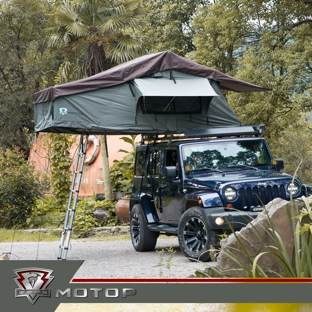 Source 4x4 Offroad Outdoor Camping Car Roof Top Tent Outdoor Tent For Cars On M Our Jeep 4x4 Camping Car Cars Jeep O Jeep Camping Jeep Jeep Jk
