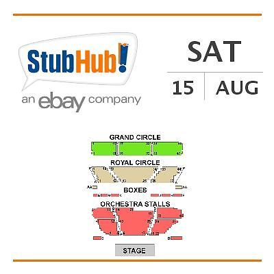 The lion king #tickets - #london,  View more on the LINK: 	http://www.zeppy.io/product/gb/2/161666326701/