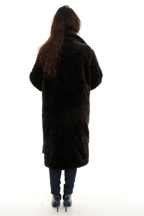 Шуба А1928 Размеры: 54,56,58,60 Цвет: черный Цена: 3000 руб.  http://optom24.ru/shuba-a1928/