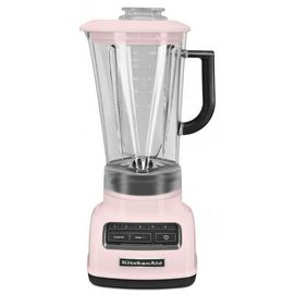 need a pink blender to match my new pick mixer you are getting me..