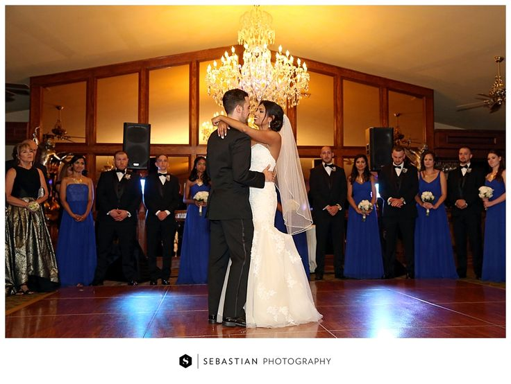 59 best banquet facilities we love images on pinterest for Wedding photographer wanted