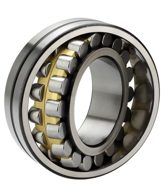 Sell Spherical Roller Bearing 22226MBC3W33, us$99.00/piece. ID: 130.000mm, OD: 230.000mm, Width: 64.000mm, Chamfer: 3, Basic Dynamic Load Rating: 573KN, Basic Static Load Rating: 880KN, Limited Speed (rpm): 1944(grease)/2688(oil), Gross Weight: 12.4kg, Brass Cage