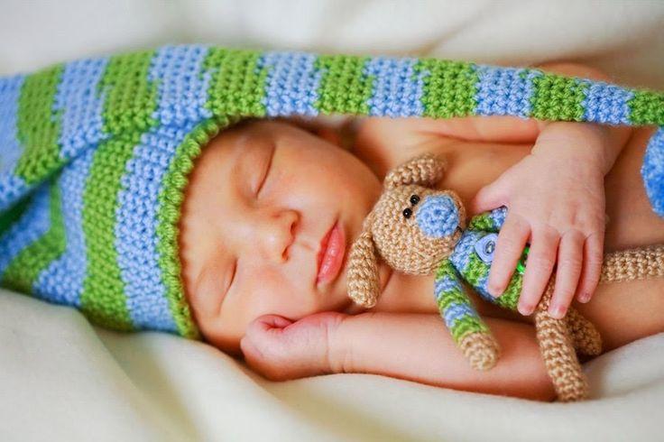 Астрология - это не дисциплина, которую можно выучить, это склад ума.: Наиболее типичные указания на беременность и рождение ребенка в соляре