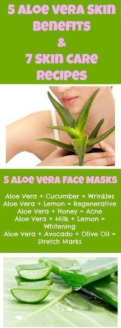 How to lighten skin naturally and permanently #homemadewrinklecreamsaloevera #homemadewrinklecreamsbeauty
