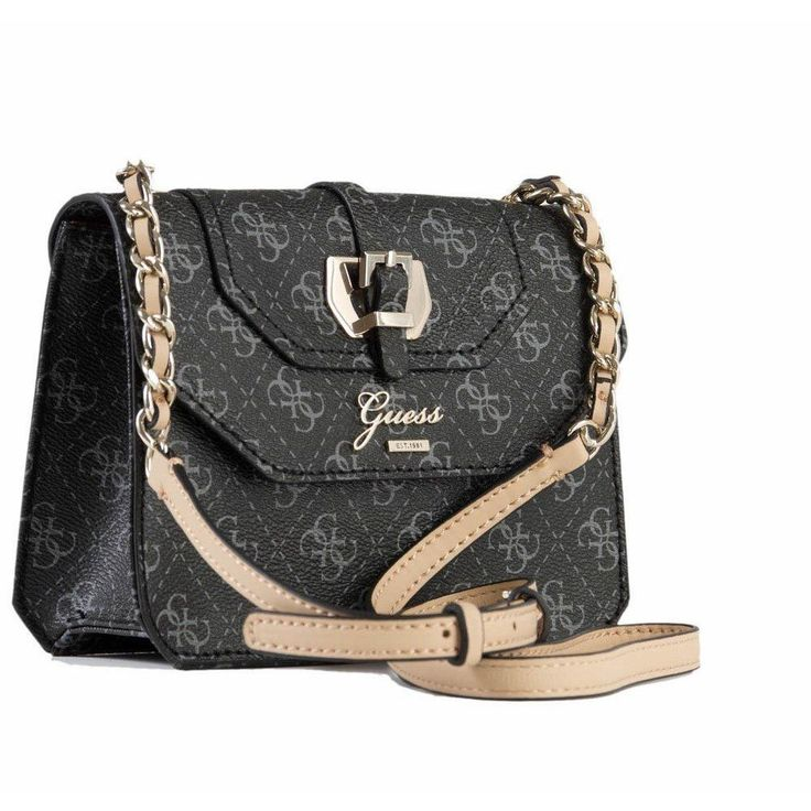 Guess Crossbody Tassen : Best images about bags purses on logos