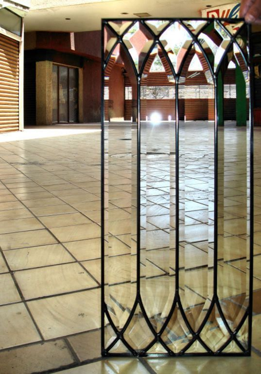 Image result for stained glass cabinet door