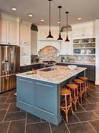 corner cooktop cabinet - Google Search