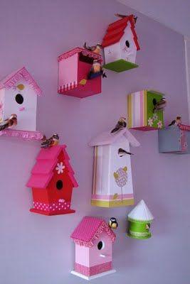 (Foto: akdecoration.com)