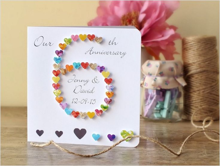 5th Wedding Anniversary Gift Ideas For Wife: 25+ Unique Anniversary Gift Baskets Ideas On Pinterest