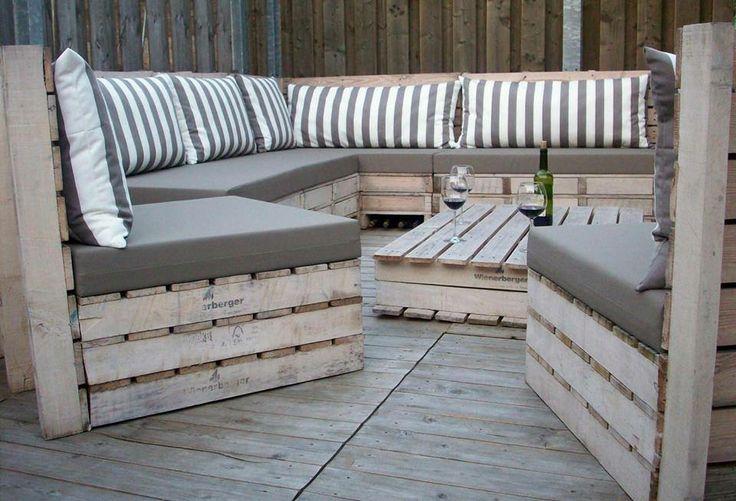 palettenm bel zuk nftige projekte pinterest. Black Bedroom Furniture Sets. Home Design Ideas