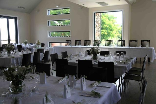 Weddings   Grazing Restaurant - Royal Hotel, Gundaroo - where we're having our wedding reception