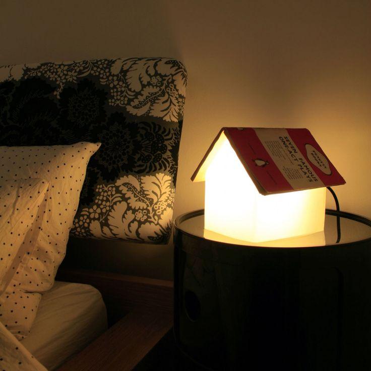 Cette lampe repose livres vous permet d 39 avoir un marque page particuli rement original - Repose livre pour lire au lit ...
