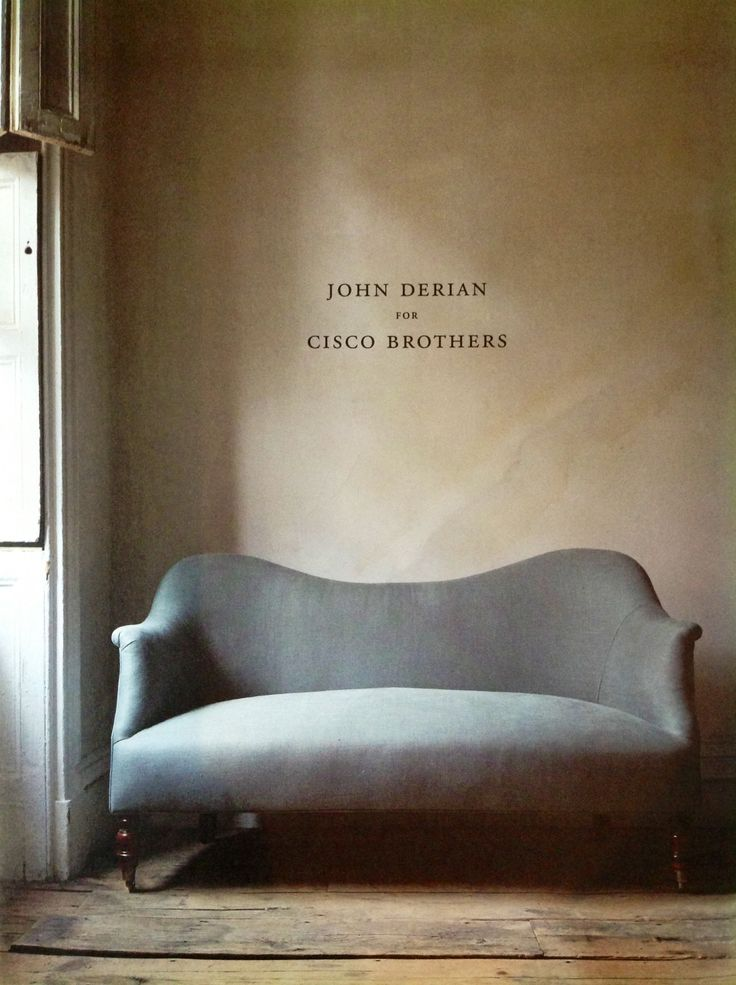 The John Derian Furniture Shop is now open!  View the entire collection catalog at http://www.johnderian.com/pages/furniture-john-derian