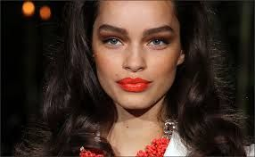makeup trends 2014 - Google Search