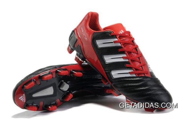 http://www.getadidas.com/finest-materials-famous-brand-new-price-2012-2013-adidas-adipower-predator-trx-fg-blackredwhite-free-exchanges-topdeals.html FINEST MATERIALS FAMOUS BRAND NEW PRICE 2012/2013 ADIDAS ADIPOWER PREDATOR TRX FG BLACKREDWHITE FREE EXCHANGES TOPDEALS Only $91.17 , Free Shipping!