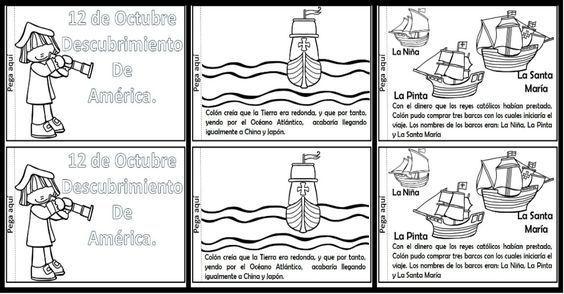 libro-interactivo-descubrimiento-de-america-cristobal-colon-portada