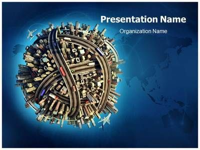 Transport Powerpoint Template is one of the best PowerPoint templates by EditableTemplates.com. #EditableTemplates #PowerPoint #Monorail #Humankind #Path #Skyscraper #Transport #Urbanization #Habitat #Train #Architecture #Capital #Chaos #International #Bus #Chaotic #Transport System #Road #Cityscape #Globe #Building #Clipping-Path #Planet #Roads #Miniature #City #Center #Car #Plane #Business #Transportation