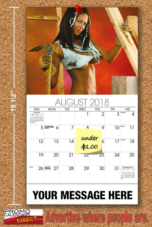 Organization Event Calendar : Best building babes images on pinterest calendar