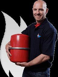 Tips & Antwoorden over Zonneboilers