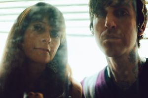 Vancouver's Psychedelic Folk Sweethearts The Royal Oui  Announce New Full Length Album + New SingleRoyal Oui - (Photo Credit: Tom Nugent