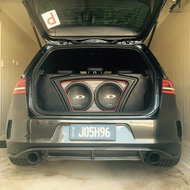 Best 25+ Car Audio Ideas On Pinterest