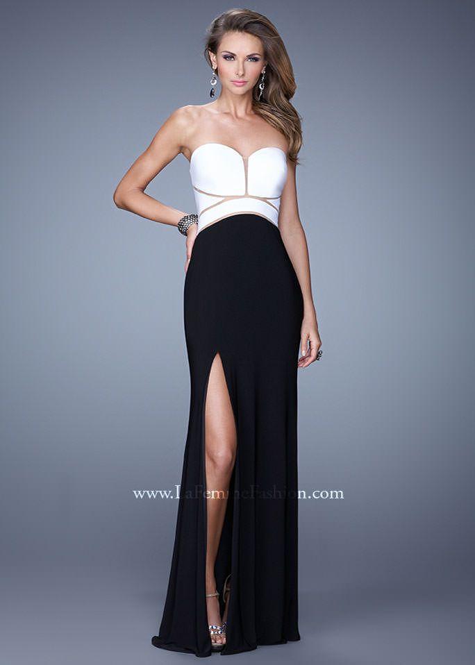 1000  images about vestidos on Pinterest - Prom dresses- Dress ...