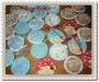 Ζεμπρα !!!! - Cup Cakes  http://www.vaftisigamos.gr/index.php?option=com_virtuemart=shop.product_details=vmj_color_plus.tpl_id=271  Λαχταριστά Cup Cakes Για Πειρατές σε διάφορα σχέδια , μικροί πολύχρωμοι Πειρατές,χταπόδια,σεντούκια με θησουρούς,χάρτες θησαυρού για την Βάπτιση ή το Παιδικό σας Πάρτυ .