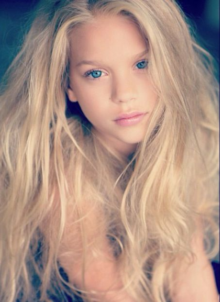 Kaylyn Slevin Hair Pinterest Sexy Pretty Girls And