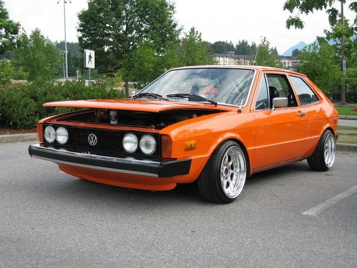 1975 scirocco mk 1 maintenance restoration of old vintage vehicles the material for new cogs. Black Bedroom Furniture Sets. Home Design Ideas