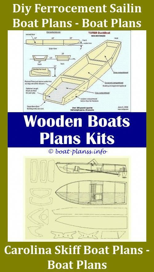Floating Boat Dock Plans Casting Deck Diablo Row Kits Small Sd Building Free S