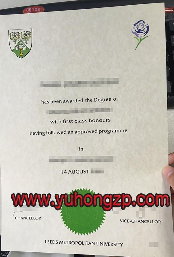 44 best Novelty UK diploma, buy a fake degree images on Pinterest - first class degree