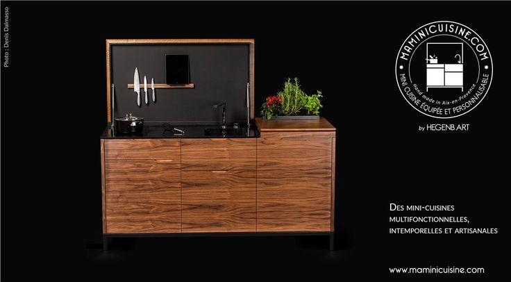 https://www.facebook.com/photo.php?fbid=10153224943221415&set=gm.1701419686741681&type=3&theater Charlotte Raynaud  Bonjour à tous, nous venons de développer un nouveau concept de mini-cuisines spécialement conçues pour les studios, les bureaux et les logements touristiques. Elle sont entièrement conçues et fabriquées près d'Aix-en-Provence. www.maminicuisine.com Voici la page facebook : https://www.facebook.com/maminicuisine/