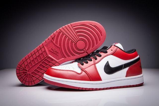 newest 94612 7f424 chaussure michael jordan femme,femme air jordan 1 low blanche et rouge et  noir