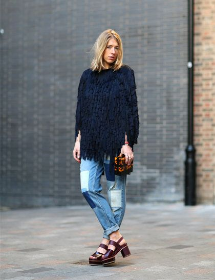 Pin By Emily Rose Froud On Looks Pinterest Fashion Editorials Editor And Editorial