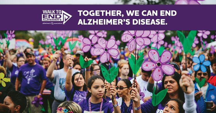 Together, we can end Alzheimer's disease. Joining our team is easy! Simply visit https://act.alz.org/site/Donation2;jsessionid=00000000.app218a?idb=370145267&32781.donation=form1&df_id=32781&FR_ID=10574&mfc_pref=T&PROXY_ID=14037173&PROXY_TYPE=20&NONCE_TOKEN=D4836869DAE3F2901CEFA6040236A680&s_subsrc=bfDskFbPfMsg&s_src=boundlessfundraising and join the Better Brain & Body team!    #alzheimersdisease #alzheimersawareness #walkwithus #betterbrainandbodyclt #joinourteam #walkforthecure #Brain…