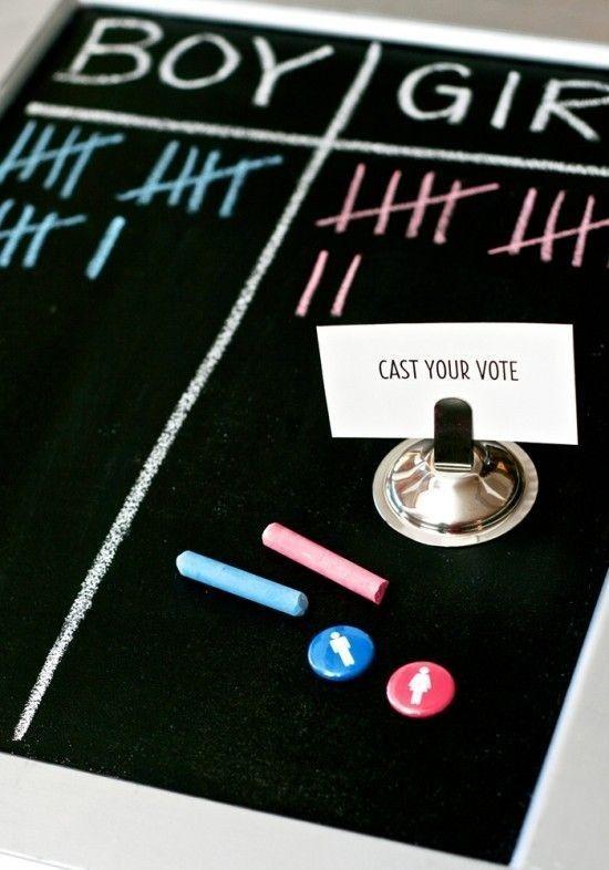 Votaci