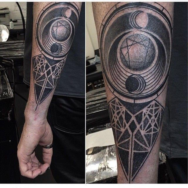 1000 images about body art on pinterest upper arm for Adam lambert tattoos