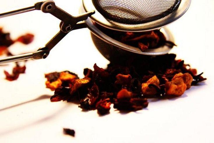 La información que buscabas sobre las plantas medicinales y culinarias