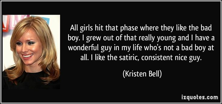 Bad Boy Quotes For Girls. QuotesGram