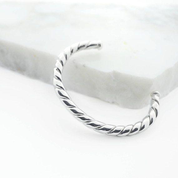 Bijoux Fait à La Main Montreal : Les meilleures id?es de la cat?gorie bracelets faits ?