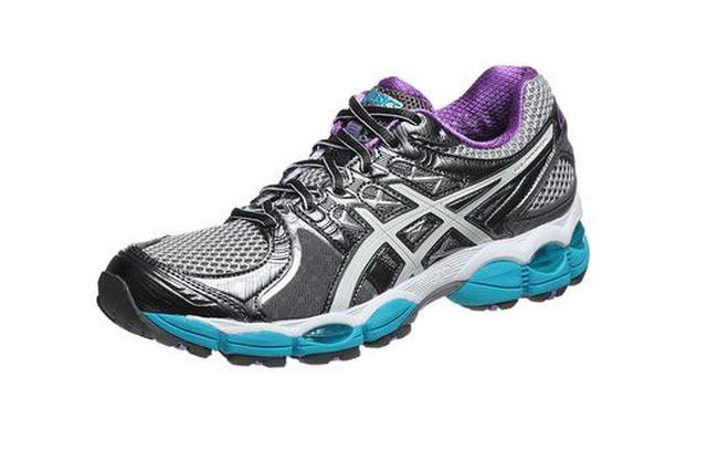 best service b3628 6db80 The Best Running Shoes for Shin Splints | Running | Best ...