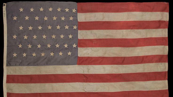 american flags Vintage | Vintage American Flag Cover Photo Anteks-vintage-flag-edit.jpg