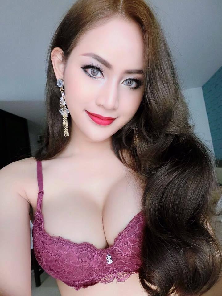 Pin On Thai Ladyboys Thailand-4813