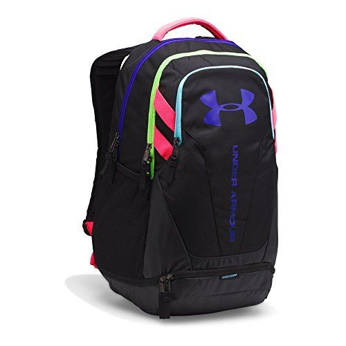 Spread the loveWhether it's an instant sprint to any office or a marathon undertaking, keep all the essentials with you in a compact rucksack. Here are Top 10 Backpack For 2018. Contents1 1.Sunhiker Cycling Hiking Backpack Water Resistant2 2.WATERFLY Packable Shoulder Backpack3 3.The North Face Women's Vault Backpack4 4.OutdoorMaster Sling Bag – Small Crossbody Backpack5 …