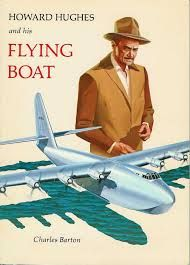 howard hughes colour photo gallery google search howard hughescoloring bookphoto galleries