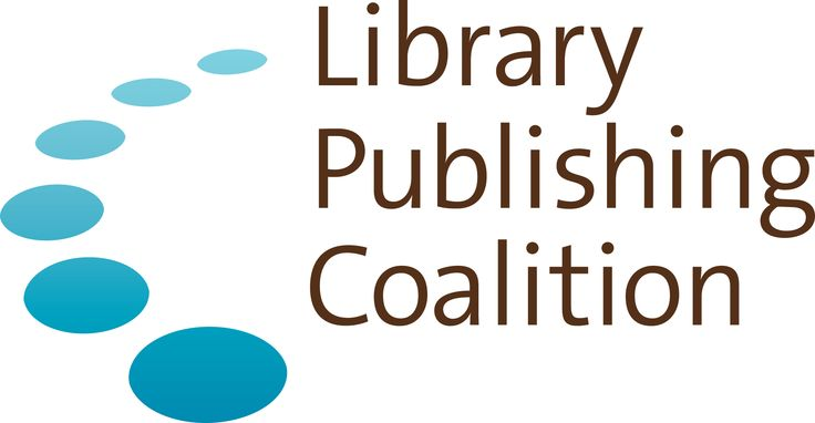 Courses and Webinars - Library Publishing Coalition Professional Development Guide - Research Guides at University of Kentucky