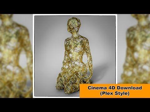 cinema 4d r13 keygen.rar  youtube